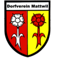 Dorfverein Mattwil