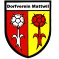 Dorfverein Mattwil